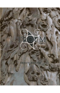 Troum - Objectlessness